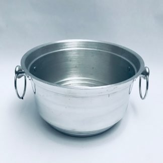Aluminium Bar Cooler Tub