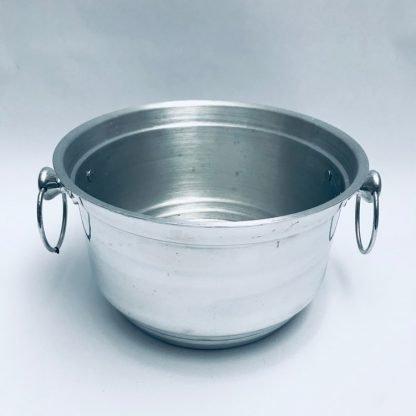 Aluminium Bar Cooler Tub