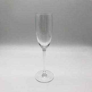 Cabernet Champagne Flute 6oz
