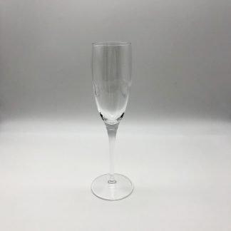 Cabernet Champagne Flute 8oz