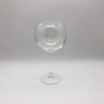 Large 24oz Cabernet Gin Balloon