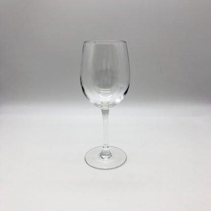 Cabernet 12.5oz Wine Glass