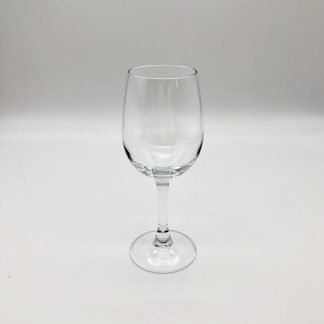 Cabernet 6.75oz Red Wine Glass