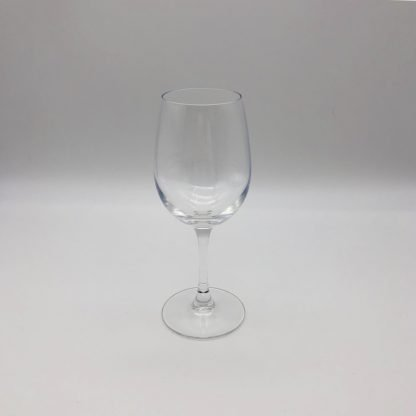 Cabernet 8.75oz Red Wine Glass