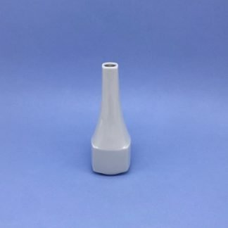 China Bud Vase