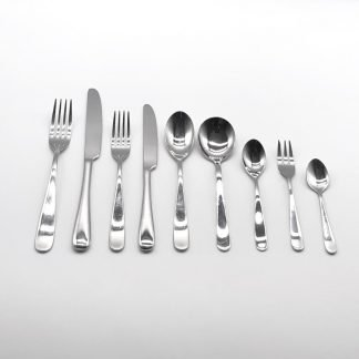 Clarence Cutlery
