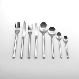 Contemporary Cutlery