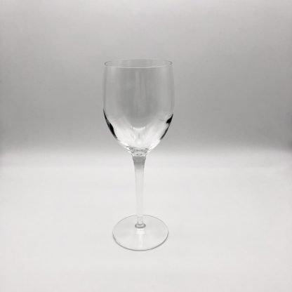 Plain Crystal 13oz Wine Glass
