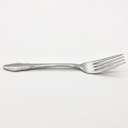 Dinner Fork Crusader
