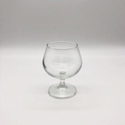 Elegant 6oz Brandy Glass