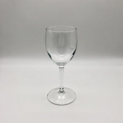 Elegant Wine Glass 14oz