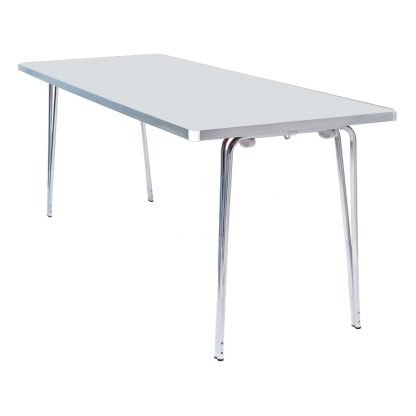 Gopak Folding Leg Trestle Table