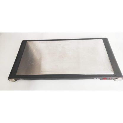 Hot Plate Flat Top
