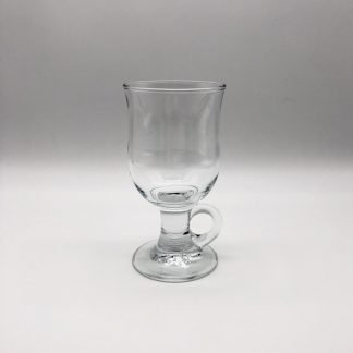 Irish Coffee Glass 8.5oz