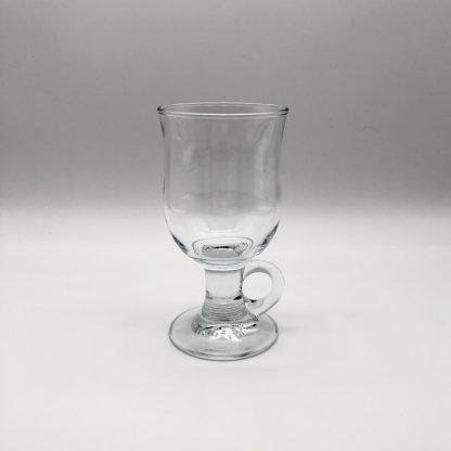 Irish Coffee Glass 8.5oz