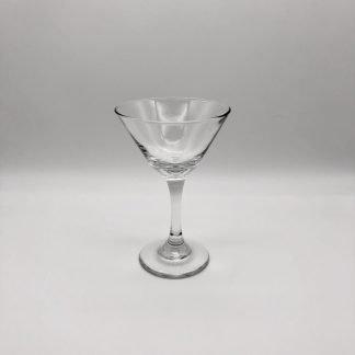 Medium 7oz Martini Glass
