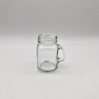 4.75oz Mini Drinking Jar
