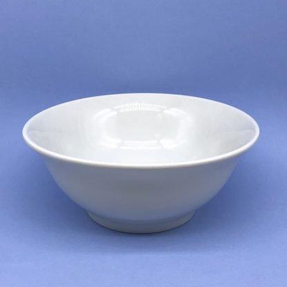 Salad Bowl 10 inch