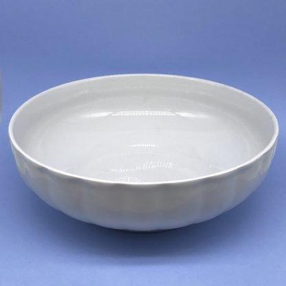 Salad Bowl 12 inch