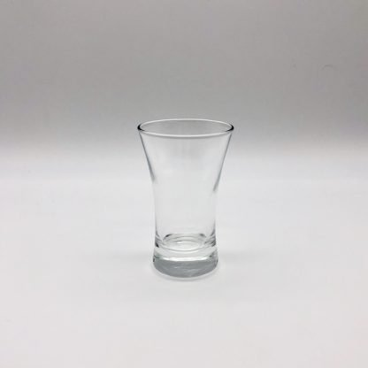 Shot Glass 2.5oz
