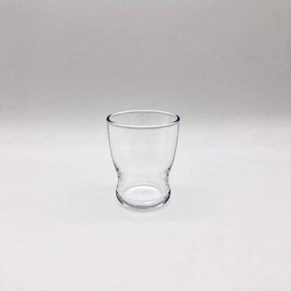 Mano Style Shot Glass