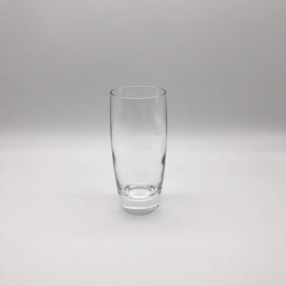 Michelangelo Style (Curved) Slim Jim Glass