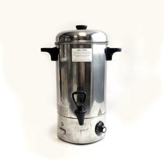 Water Boiler 10L