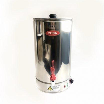 Water Boiler 20L